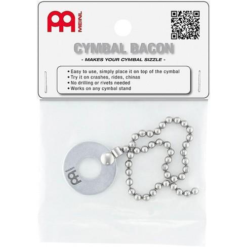 Meinl Cymbal Bacon - image 1 of 2