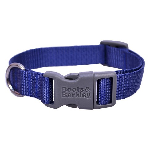 Core Standard Dog Collar - Boots & Barkley™ - image 1 of 1