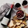 Joel Gott CA Pinot Noir Red Wine - 750ml Bottle - image 2 of 4