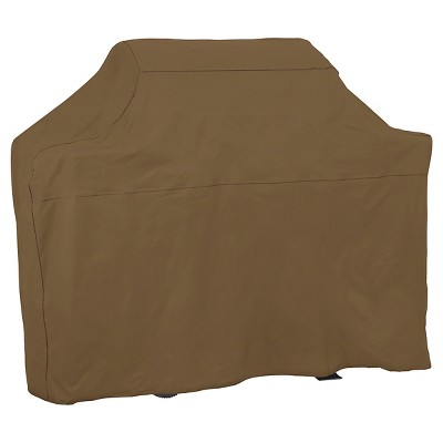 Universal 72  Grill Cover - Threshold™