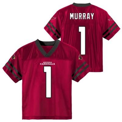 toddler arizona cardinals jersey