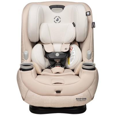 Maxi Cosi Pria Max 3-in-1 Convertible Car Seat