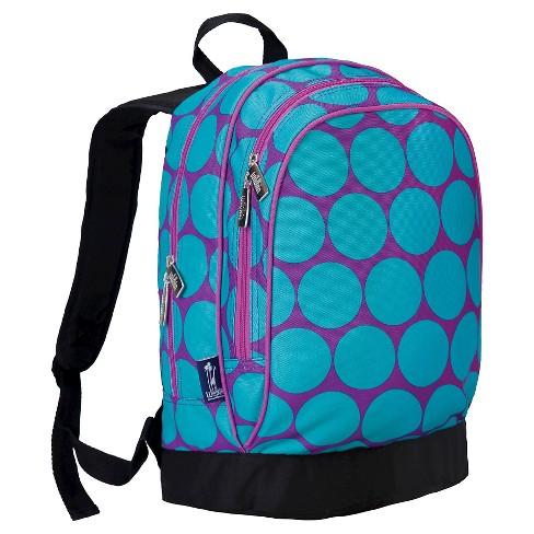 "Wildkin 15"" Sidekick Kids' Backpack - image 1 of 2"