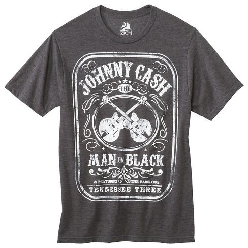 1e01d0ae So obviously we had to have matching Johnny Cash shirts ✨⚡ . . .  http://liketk.it/2BBhq #liketkit liketoknow.it #LTKbaby #LTKspring  #LTKunder50 ...