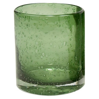Artland® Glass Tumblers Set of 6 - Sage