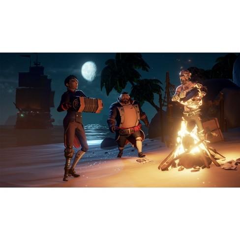 Sea Of Thieves - Xbox One (Digital)