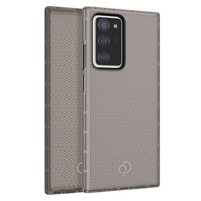 Nimbus9 - Phantom 2 Case For Samsung Galaxy