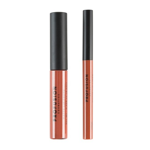 Profusion Cosmetics Lip Duo Kit - 2.1 oz - image 1 of 3