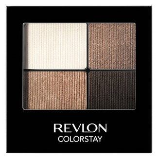 Revlon ColorStay 16HR Eye Shadow Quad Moonlit - .16oz