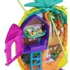 Polly Pocket Tropicool Pineapple Purse Fanny Pack Playset - image 4 of 4