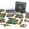 Small World of Warcraft Game - image 3 of 4