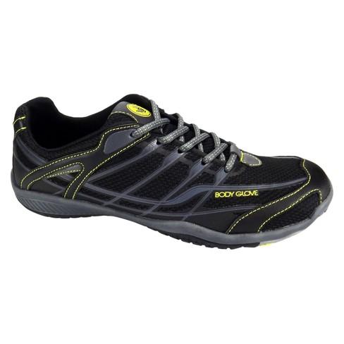 b0d0c4d69d12 Men s Body Glove Dynamo Swift Water Shoes   Target