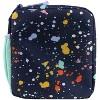 Lunch Bag Splatter Star - Cat & Jack™ - image 3 of 6