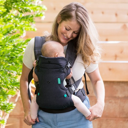 d002f052d44 Infantino Flip 4-in-1 Convertible Carrier. Shop all Infantino
