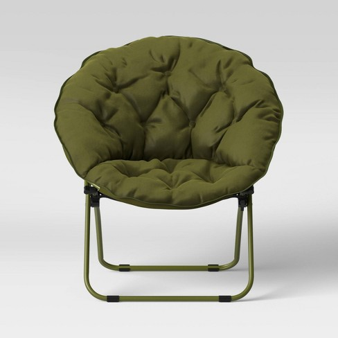 Dish Chair - Room Essentials™ - image 1 of 3