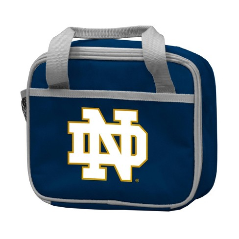 NCAA Notre Dame Fighting Irish Lunch Cooler - image 1 of 1