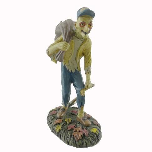 Dept 56 Accessories Finger Food Tonight Halloween Village Accessory  -  Decorative Figurines - image 1 of 3