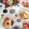 The Original Donut Shop Dark Roast Coffee - Keurig K-Cup Pods - 18ct - image 6 of 6
