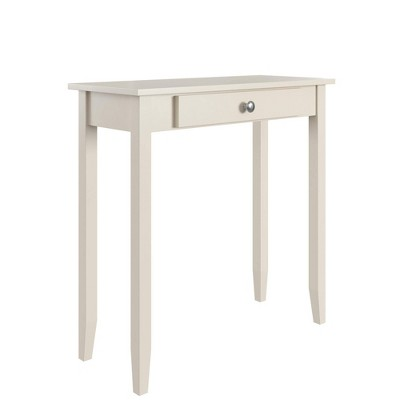 Reese Console Table - Room & Joy