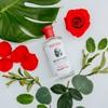 Thayers Witch Hazel Alcohol Free Toner - Rose Petal - 12 fl oz - image 2 of 4