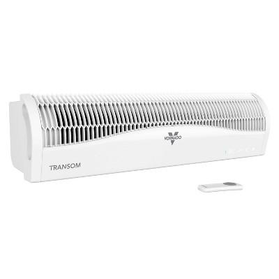 Vornado Transom Window Fan White