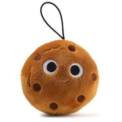 """Kidrobot Yummy World 4"""" Small Plush: Nelly Chipwich"""