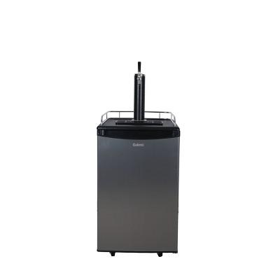 Galanz 5.4 cu ft Keg Cooler - GLK54MS1D01