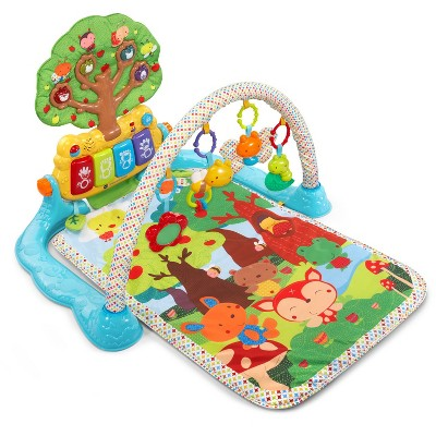 VTech® Lil' Critters Musical Glow Gym