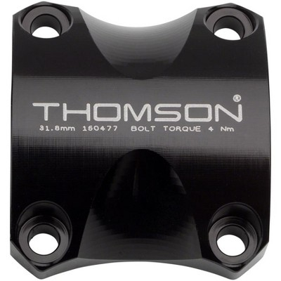 Thomson Faceplate Stem Small Part