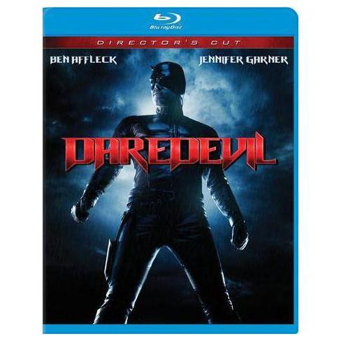 Daredevil (Blu-ray) - image 1 of 1