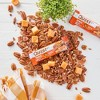 Quest Hero Protein Bar - Chocolate Caramel Pecan - 4ct - image 3 of 4