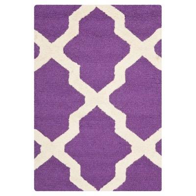 Maison Textured Rug - Safavieh