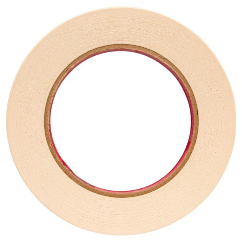 Scotch Masking Tape, .94 in x 60.1 yd - image 1 of 3