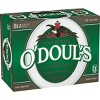 O'Doul's Premium Non-Alcoholic Beer - 12pk/12 fl oz Cans - image 2 of 4