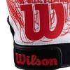 Wilson Football Glove - image 3 of 4