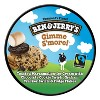 Ben & Jerry's Gimmesmore Ice Cream - 16oz - image 3 of 3