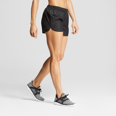 f6392636e1 Women s Running Mid-Rise Shorts 3.5