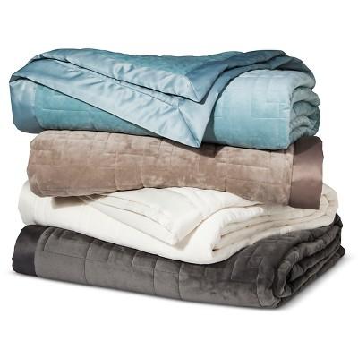 Blanket   Fieldcrest® by Fieldcrest®