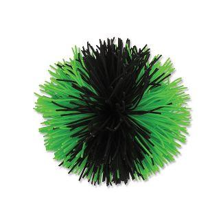Koosh Toy Ball