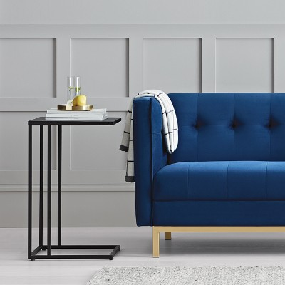 Cobalt Living Room Collection - Project 62™