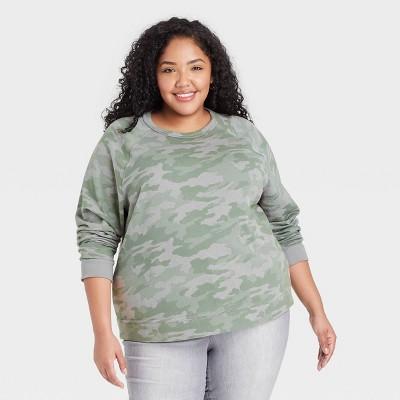 Women's Sweatshirt - Universal Thread™