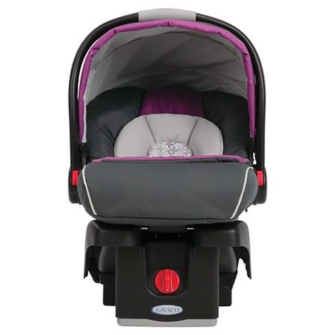 Graco Snugride Click Connect 35 Infant Car Target