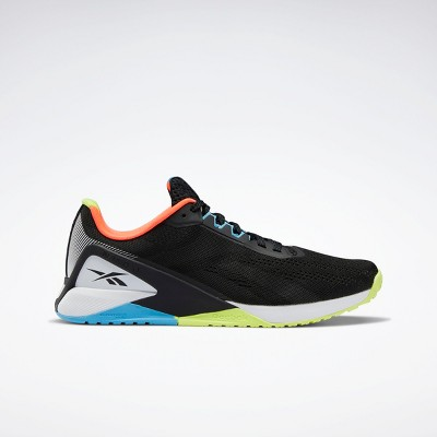 Reebok Nano X1 Men's Training Shoes Mens Sneakers