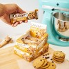 Quest Protein Bar - Chocolate Chip Cookie Dough - 4ct - image 3 of 4