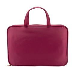 Sonia Kashuk™ Weekender Bag