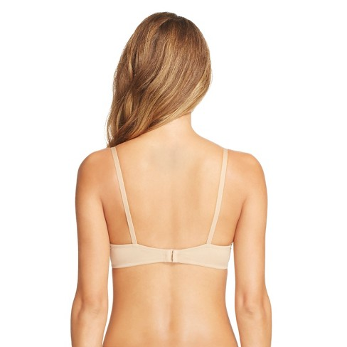 031e4ea8f7329 Maidenform® Women s One Fab Fit® Tailored   Target