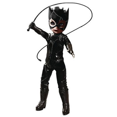 Mezco Toyz Mezco Toyz Living Dead Dolls Batman Returns Catwoman Doll