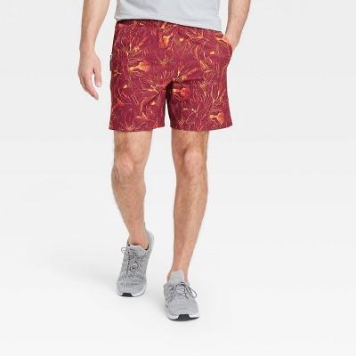 Men's Hybrid Shorts - All in Motion™