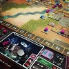 Founders of Gloomhaven Board Game - image 3 of 3