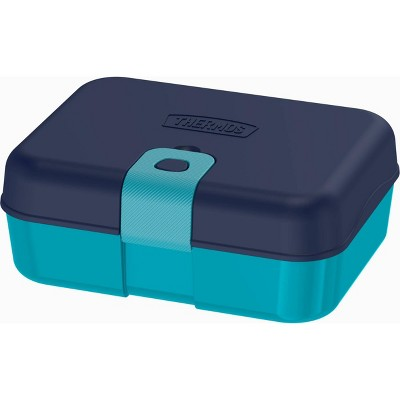 Thermos FUNtainer Food Storage System - Navy